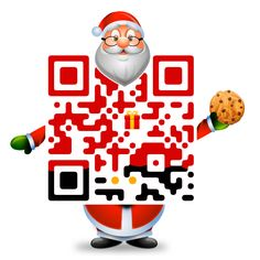 QR codes can do magical things in the marketing of your business.