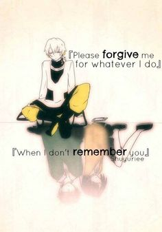 When an Adventure Time quote glad it's your favorite Mekakushidan member Sad Anime Quotes, Manga Quotes, Manga Anime, Anime Art, Otaku, Anime Songs, Life Truth Quotes, True Quotes, Sad Pictures