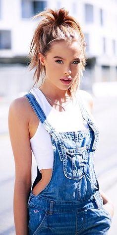 Mara Why you so perfect?!