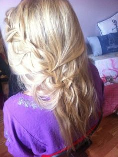Long Hairstyles Photos, Long Hairstyles How To