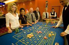 Wie viele andere Spielbanken auch hatte die Spielbank Kassel schwer mit neuen Gesetzen und Regelungen zu kämpfen. Im Jahr 2008 wurden neue Gesetze verabschiedet, die zur Folge hatten, dass in vielen Spielbanken ein starker Besucherrückgang zu vermerken war.
