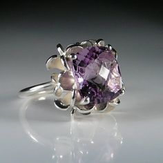 1819 Best Jewelry Images On Pinterest Antique Jewelry Ancient
