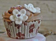 Cheesecake, Cupcakes, Blog, Candy, Cupcake Cakes, Cheesecakes, Blogging, Cherry Cheesecake Shooters, Cup Cakes
