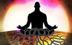 """Un obstacol cu care se confrunta multi oameni cu nivel ridicat de constientizare este ceea ce se numeste """"sindromul lucratorilor in lumina"""", adica conflictul dintre tendinta spre conexiune spirituala si nevoia de impamantare in planul existentei concrete.  Se intampla atunci cand cineva se trezeste la un nivel ridicat de constientizare, fara sa-si dea seama cum sa"""