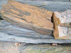 1000 images about kies sand steine on pinterest haus. Black Bedroom Furniture Sets. Home Design Ideas