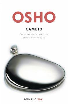 Osho Books, Gabriel Garcia Marquez, Eckhart Tolle, Book Lists, Reiki, Feel Good, Books To Read, Spirituality, Feelings