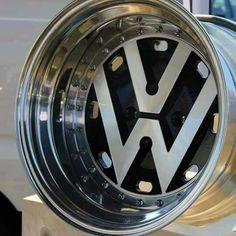 Golf's n Girls Vw Golf Cabrio, Volkswagen Golf Mk1, Vw Mk1, Jdm Wheels, Wheels And Tires, Rims For Cars, Vw Cars, Car Rims, Carros Vw