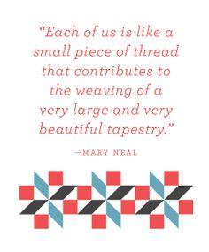 """A Pattern for a Joyful Life"" BYU devotional by Elaine S. Marshall"
