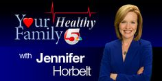 Dr. Gordon Gibbs and Fan Wall Patient Patrick Swank of Rocky Mountain Vein Institute are featured in a special health news story by Jennifer Horbelt of KOAA5 Your Healthy Family. The segment aired - Wednesday, July 25 at 5:10am, 6:10am and again at 5:00pm. The show is now posted to the KOAA5 Your Healthy Family website. Be sure to share our unique story of treating venous disease with others!