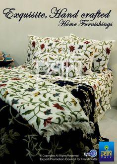 #homefurnishing at IHGF Delhi Fair 2013,India