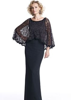 Buy discount Fantastic Tulle Off-the-shoulder Neckline A-line Wedding Dress With Lace Appliques at Dressilyme.com