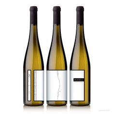 borbely wine #taninotanino #vinosmaximum