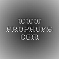 www.proprofs.com