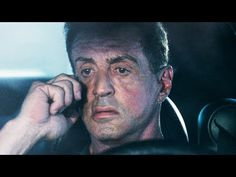 Bullet to the Head Trailer 2012 - Sylvester Stallone 2013 Movie - Official [HD]