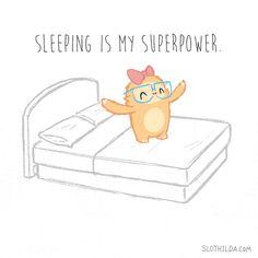 Www Slothilda Com Funny Gif Sloth Meme Sloths Funny
