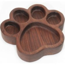 Paw Print Template, New Products: Eagle America Router Woodworking, Woodworking Machinery, Woodworking Supplies, Fine Woodworking, Woodworking Projects, Wood Router, Cnc Router, Router Projects, Wood Projects