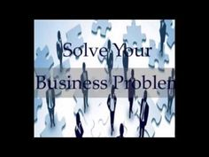 Love marriage Problem Solve |+91-8968620218 | Love Problem Solution India