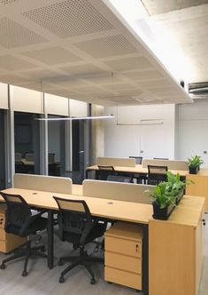 Office Design Co Working, Interiores Design, Conference Room, House, Table, Industrial, Furniture, Home Decor, Labor Positions