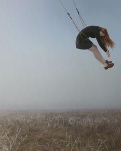 Maia Flore: Sleep Elevations VIII, 2011