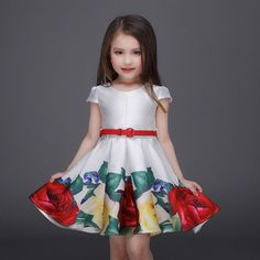 Cheap dress up games lingerie, Buy Quality dress creative directly from China dress terms Suppliers:                              Products       New floraldress               MOQ       1pcs/ lot, S