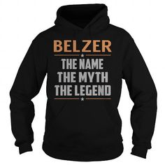 BELZER The Myth, Legend - Last Name, Surname T-Shirt #name #tshirts #BELZER #gift #ideas #Popular #Everything #Videos #Shop #Animals #pets #Architecture #Art #Cars #motorcycles #Celebrities #DIY #crafts #Design #Education #Entertainment #Food #drink #Gardening #Geek #Hair #beauty #Health #fitness #History #Holidays #events #Home decor #Humor #Illustrations #posters #Kids #parenting #Men #Outdoors #Photography #Products #Quotes #Science #nature #Sports #Tattoos #Technology #Travel #Weddings…