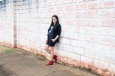 Blog da Mariah | Blog sobre tendências, moda, beleza, viagens | Page 3