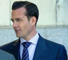 Harvey Specter Season 1 Haircut Harvey Specter Haircut Harvey Specter Suits Harvey Specter