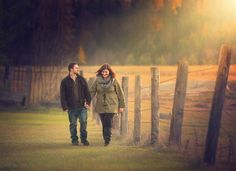 Dal Photography galleries are an example of the beautiful artwork captured through his camera Couple Romance, Romance And Love, Beautiful Lights, Beautiful Artwork, Photography Gallery, Engagement Session, Walking, Couple Photos, Couples