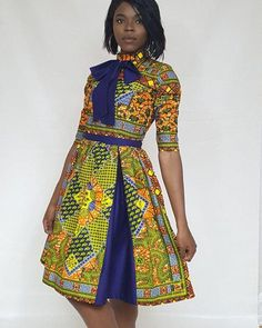 4 Factors to Consider when Shopping for African Fashion – Designer Fashion Tips African American Fashion, African Fashion Ankara, Latest African Fashion Dresses, African Dresses For Women, African Print Dresses, African Print Fashion, Africa Fashion, African Attire, African Wear
