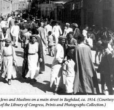 Life After Baghdad: Memoirs of an Arab-Jew in Israel, 1950-2000