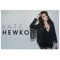 STRUCTURED + RAW  KATE HEWKO  www.katehewko.com  EMILY RING Raw quartz crystal cluster + brass cuff ring.  ANNA RING Large Amethyst cluster stone + brass cuff ring.  LAUREN NECKPIECE Agate geode stone + double brass chain. Each piece is one of a kind.    #katehewko #crystalvision @katehewko