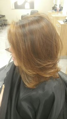 Cut and color!