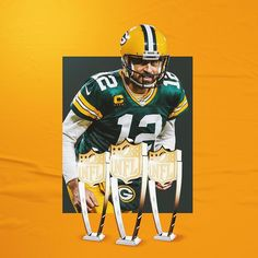 Instagram Go Pack Go, Green Bay Packers, Green And Gold, Football Helmets, Instagram