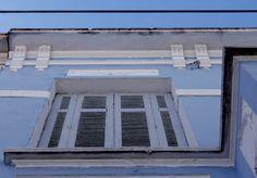 Rua Barão de Jundiaí