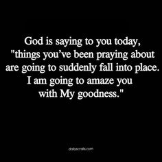 The daily Scrolls is the home of internet's best Bible Quotes, Bible Verses, Godly Quotes,. Prayer Verses, Faith Prayer, God Prayer, Prayer Quotes, Bible Verses, Scriptures, Best Bible Quotes, Quotes About God, Faith Quotes
