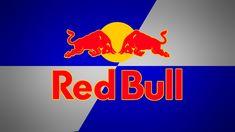 Red Bull is mijn lievelings drinken