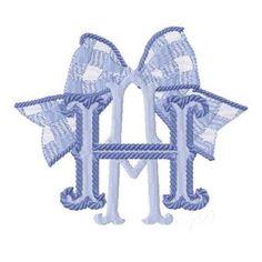 Ginger Jar with Tulips Valentine's Embroidery Design – HERRINGTON DESIGN Embroidery Monogram, Applique Embroidery Designs, Embroidery Fonts, Embroidery Blanks, Etsy Embroidery, Monogram Frame, Monogram Fonts, Monograms, Free Monogram