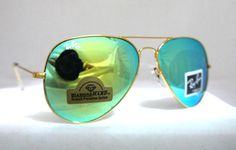 c0a8c45981f 66 Best Rayban images