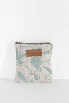 The Local Purse has had a slight dimension change and is now in a fun square shape.This super cute purse fits coins and cards, and is great for. Cute Purses, Coin Purse, Super Cute, Shapes, Sewing, Crochet, Wallets, Coins, Fun