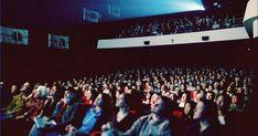 Arthouse Cinema Sit Back And Relax, Far Away, Live Music, Soundtrack, Film Festival, Home Art, Dj, Cinema, Culture
