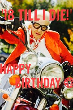 Woohoo birthday young forever Birthday Wishes Belated Birthday Greetings, Happy Birthday Wishes Cards, Happy Birthday Friend, Happy Birthday Funny, Happy Birthday Quotes, Happy Birthday Images, Funny Birthday Cards, Birthday Humorous, Birthday Sayings