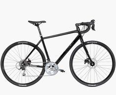 CrossRip LTD | CrossRip | Urban Utility | City | Bikes