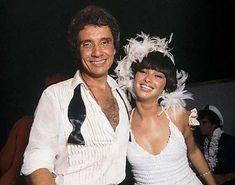 roberto carlos e Myriam Rios no carnaval Dresses, Grande, Brazil, Disney, Fashion, Civil Ceremony, Male Celebrities, Artists, Pictures