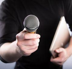 Transkriptionsdienst - ViaVerbia Luxembourg http:viaverbia.lu/de/ #viaverbia #Luxembourg #Luxemburg #Transkriptionen #Transkription #Sprachdienstleistungen #transkribieren #Audiotranskription #Interviewtranskription