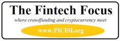 The Fintech Focus: Announcing: The Fintech Focus, a blog centered on ...