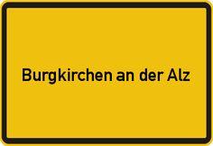 Unfallwagen Ankauf Burgkirchen an der Alz