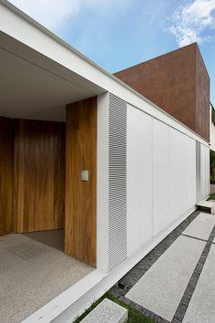 CASA ARENAS · Estudio Macías Peredo Arquitectura Guadalajara