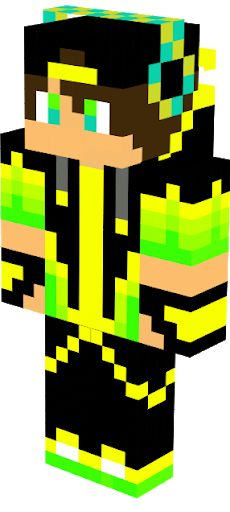 cool green fire boy | Nova Skin Minecraft Skins Boy, Minecraft Anime, Grey Glass, Purple Glass, Blue Game, Horse Armor, Nova Skin Gallery, Green Fire, Pumpkin Faces