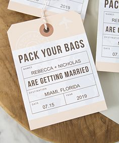 pack-your-bags-2