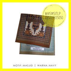 Sajadah Batik Solo +62 852-2765-5050 | Oleh-oleh Haji di Solo | Pusat Sajadah di Bandung | Bahan polyester | Banyak pilihan warna dan motif | L: 50cm P:100cm | Bisa untuk bingkisan, oleh oleh haji, souvenir dll | BONUS tas kancing/sleting/serut | ?? WA/SMS/TLP : +62 852-2765-5050 FAST RESPOND *s&k berlaku | #souvenirpengajianpernikahan #souvenirwisudasurabaya #sajadahpraktis #souvenirhajian #souvenirbukupengajian #souveniraqiqahbandung #souvenirwisudapontianak #souvenirpengajian7bulan… Instagram, Souvenir